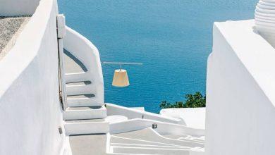 Πρωτιά για τα ελληνικά νησιά
