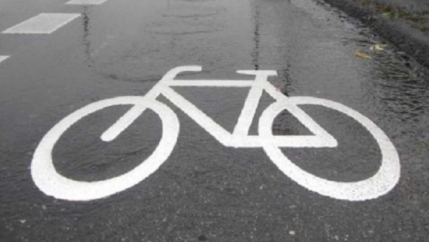 Ανάδοχος για τη μελέτη ποδηλατοδρόμων στην Πρέβεζα
