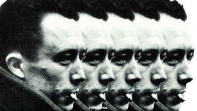 Αλμπέρ Καμύ: «Οι αληθινοί καλλιτέχνες δεν περιφρονούν τίποτε και υποχρεώνουν εαυτούς να κατανοούν αντί να κρίνουν»