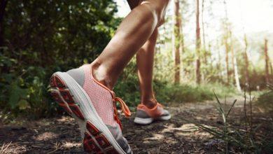 10 eye-opening benefits of walking