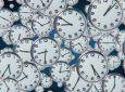 Τα ρολόγια μια ώρα πίσω – αλλά για τελευταία φορά;