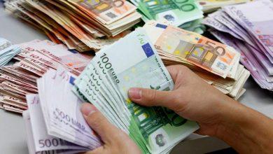 30 «χρυσές βίζες» για τους επενδυτές της Λευκάδας