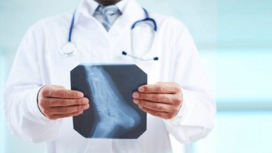 Δωρεάν προληπτικές εξετάσεις οστεοπόρωσης από τον Δήμο Λευκάδας