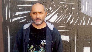 Κυριάκος Ιωσηφίδης: Συντονιστής της ομάδας URBANACT