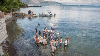 The Durells: Η σειρά που βλέπει όλη η Βρετανία γυρίστηκε στην Κέρκυρα