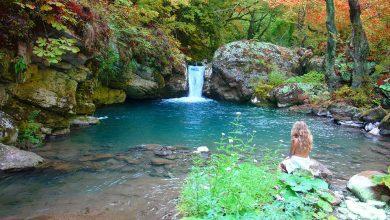 Τζουμέρκα: Το ακατέργαστο διαμάντι του ελληνικού τουρισμού