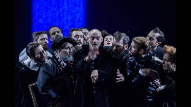 Παραστάσεις του Εθνικού Θεάτρου σε απευθείας σύνδεση με ελεύθερη είσοδο στη Λευκάδα