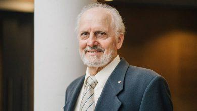 Έλληνας επιστήμονας ανακάλυψε άγνωστη περιοχή του εγκεφάλου