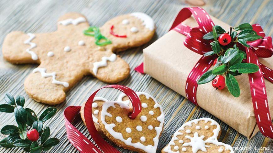 Χριστουγεννιάτικο bazaar από το 4ο Δημοτικό Σχολείο Λευκάδας