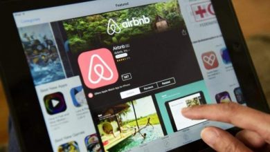 Ξεκινά η διασταύρωση στοιχείων για τα εισοδήματα από Αirbnb