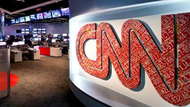 Σύμβαση με το CNN για την τουριστική προβολή των Ιονίων Νήσων υπέγραψε ο Περιφερειάρχης