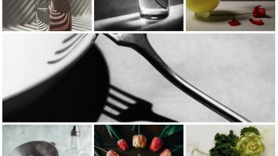 11ος Μαθητικός  Διαγωνισμός  Φωτογραφίας  Νομού  Λευκάδας
