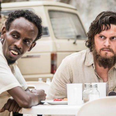 «Οι πειρατές της Σομαλίας» στο Πνευματικό Κέντρο Λευκάδας