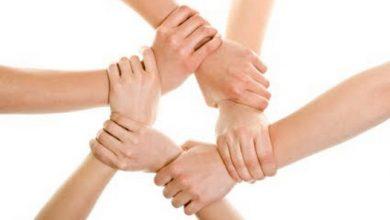 Παρουσίαση των Κοινωνικών Δομών του Δήμου Λευκάδας