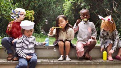 Slow Education: Μάθηση σε αργούς ρυθμούς