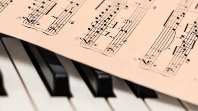 Σε κίνδυνο τα Μουσικά Σχολεία με τις επικείμενες αλλαγές του νομοσχεδίου