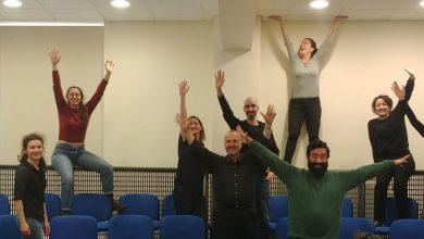 Ιδρύεται το πρώτο Εργαστήριο Σκηνοθετών της Μεσογείου