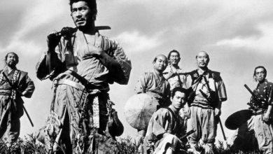 Κουροσάβα, Μπέργκμαν και Αγγελόπουλος: Το BBC ψηφίζει τις 100 καλύτερες μη αγγλόφωνες ταινίες