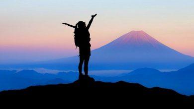 Πώς επιλέγουν διακοπές οι σύγχρονοι ταξιδιώτες