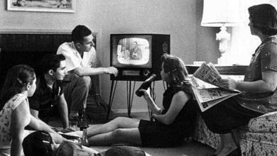 Παγκόσμια Ημέρα Τηλεόρασης: τα μεγάλα ρεκόρ του πιο ισχυρού μέσου έως σήμερα