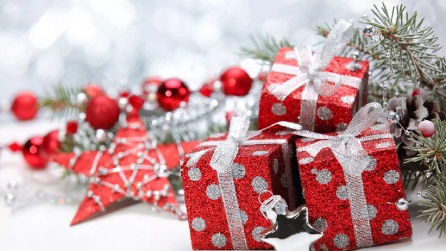 Χριστουγεννιάτικη εκδήλωση του Πολιτιστικού Συλλόγου Πηγαδισάνων