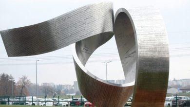 Το Cern επισκέφθηκε το 1ο ΓΕΛ Λευκάδας