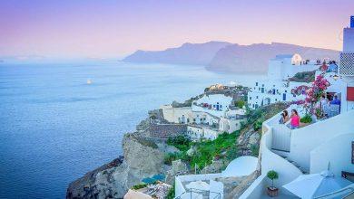 Handelsblatt: Ο τουρισμός βγάζει την ελληνική οικονομία από την κρίση