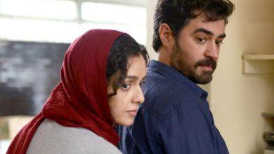 Οι ταινίες της Κινηματογραφικής Λέσχης του Ορφέα από τον Δεκέμβρη έως τον Φεβρουάριο