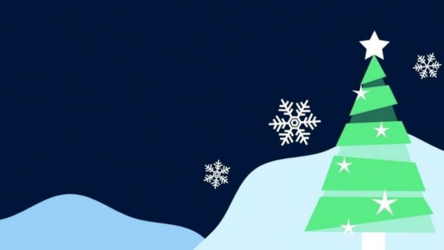 Χριστούγεννα με τον «Απόλλωνα» στην Καρυά