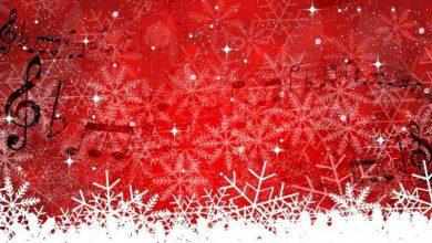 Χριστουγεννιάτικη συναυλία του Δημοτικού Ωδείου Πρέβεζας «Σπύρος Δήμας» & εκδήλωση στη μνήμη του Αναστασίου Θεοφάνη
