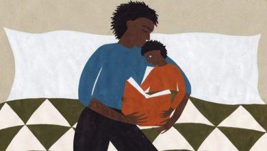 The loveliest children's books of 2018