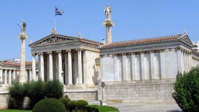 14 Έλληνες επιστήμονες στους κορυφαίους της γης