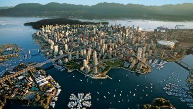 Λιγότερο μοναχικές πόλεις