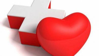 Εθελοντική αιμοδοσία στο 4ο Δημοτικό Σχολείο Λευκάδας