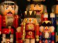 6+1 άγνωστες ιστορίες για τον Καρυοθραύστη