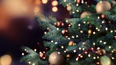 Χριστουγεννιάτικη γιορτή για όλους από το Πνευματικό Κέντρο