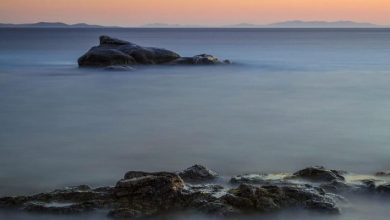 Τρία ελληνικά νησιά καινοτομούν κατά της λειψυδρίας