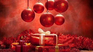 Χριστουγεννιάτικη Εορταγορά από την Ιερά Μητρόπολη Λευκάδος-Ιθάκης