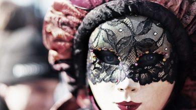 Πρόσκληση καρναβαλιστών για συμμετοχή στα «Φαρομανητά 2019»