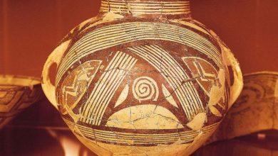 «Η νεολιθική επανάσταση άλλαξε ριζικά τον τρόπο ζωής των ανθρώπων πάνω στη γη»