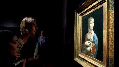 Η Τέχνη ως θεραπεία – Τα μουσεία σ' ένα νέο, καινοτόμο ρόλο