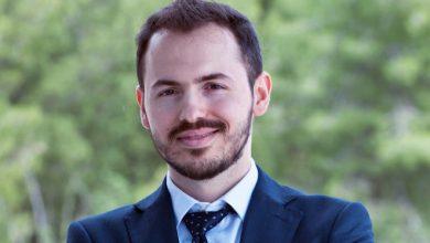 Geomiso: Ο Τρικαλινός που θέλει να αλλάξει τον τρόπο που δουλεύουν οι μηχανικοί με ένα καινοτόμο παγκοσμίως λογισμικό