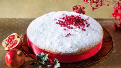 Την Κυριακή 20 Ιανουαρίου η κοπή πίτας του «Ορφέα»