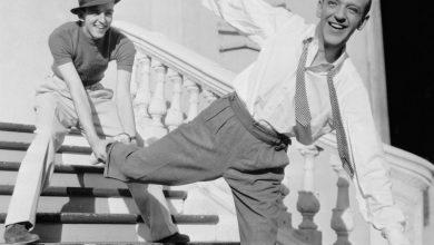 Ερμής Παν: Η ξεχωριστή περίπτωση του σπουδαίου χορογράφου και πρώτου Έλληνα που σήκωσε το Όσκαρ
