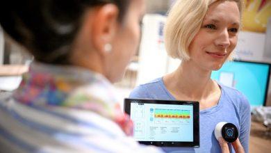 Τech & Science: Ένα app που ελέγχει την αναπνοή σώζει ζωές