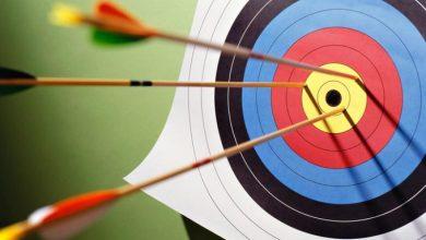 Πανελλήνιες διακρίσεις για το Τμήμα Τοξοβολίας των Προγραμμάτων Άθληση για Όλους της ΔΕΠΟΚΑΛ Δήμου Λευκάδας
