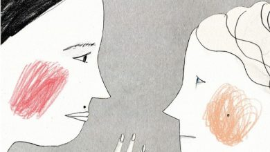 What is an emotion? William James's revolutionary 1884 theory of how our bodies affect our feelings