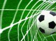 Γ' Εθνική Πρωτάθλημα: Τηλυκράτης – Π.Σ. Μακεδονικός Φούφας