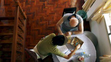 Καλύτερη μνήμη και νοητικές επιδόσεις έχουν οι ηλικιωμένοι που δεν μένουν σωματικά αδρανείς