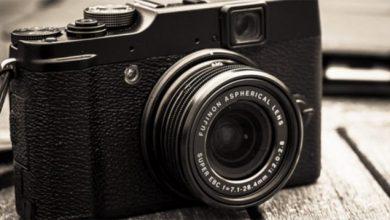 2η Συνάντηση Εργαστηρίου Ψηφιακής Φωτογραφίας Λευκάδας